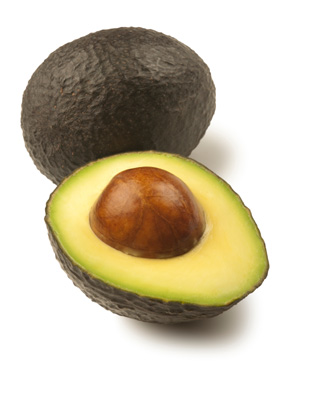 Leading UK supplier of Frozen Avocado : Florigin